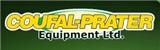 Coufal-Prater Equipment Ltd. - Temple