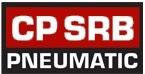 CP SRB Pneumatic D.O.O.