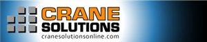 Crane Solutions