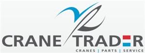 Crane Trader B.V.
