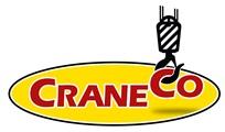 CraneCo Crane Sales Inc.