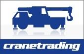 Cranetrading AB
