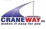 Craneway AS