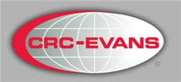 CRC-Evans Pipeline International