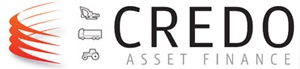 Credo Asset Finance Ltd