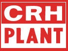 CRH Plant