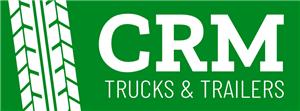 CRM Trucks & Trailers bv