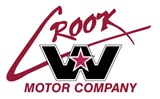 Crook Motor Company