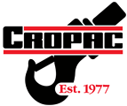 Cropac Equipment