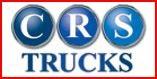 CRS Trucks