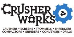 Crusher Works