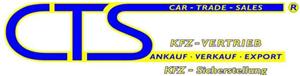 CTS Car Trade Sale