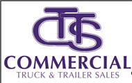 CTS Trailers
