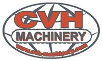 CVH Machinery