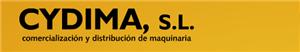 CYDIMA, S.L. LEON
