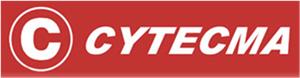 CYTECMA