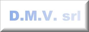 D.M.V. srl