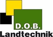 D.O.B. Landtechnik GmbH