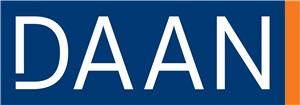 Daan Auctions (Nederland) BV
