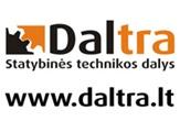 Daltra UAB