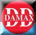 Damax Srl