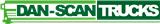 Dan-Scan Trucks