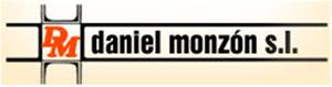 Daniel Monzon, S.L