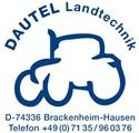 Dautel Landtechnik