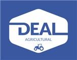 David Evans Agriculturlal Ltd