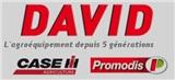 DAVID SA