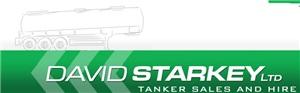 David Starkey Ltd