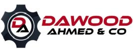 Dawood Ahmed & Co.