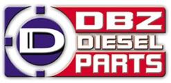 DBZ Diesel Parts