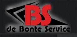 De Bonte Service