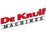 De Kruif Machines