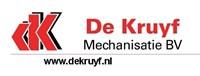 De Kruyf Mechanisatie