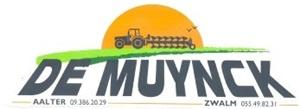 De Muynck b.v.b.a.