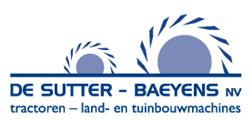 De Sutter - Baeyens NV