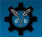 De Vor Brandes & Co. B.V.