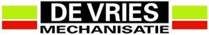 De Vries Mechanisatie BV