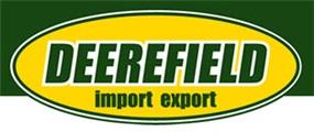 Deerefield