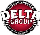 Delta Group - Belzoni