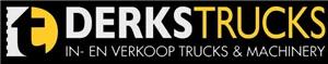 Derks Trucks