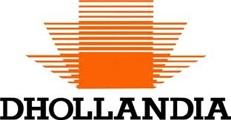 Dhollandia Finland Oy