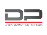 Diamantino Perpétua & Filhos, Lda.