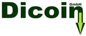 Dicoin GmbH