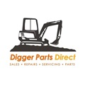 Digger Parts Direct Ltd