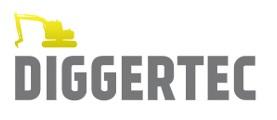 diggertec.com c/o goonline Websolutions