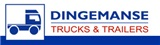 Dingemanse Trucks & Trailers B.V.