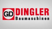 DINGLER Baumaschinen GmbH & Co. KG